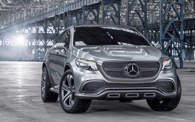Mercedes Ml Cl Review Price Best