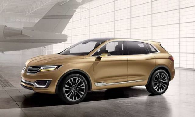 Lincoln MKX Redesign, Engine and Performance