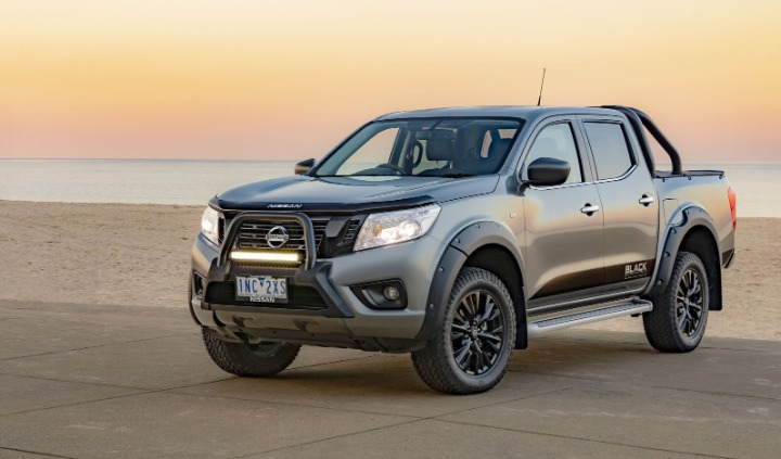 Nissan Frontier Redesign, Release Date and Price